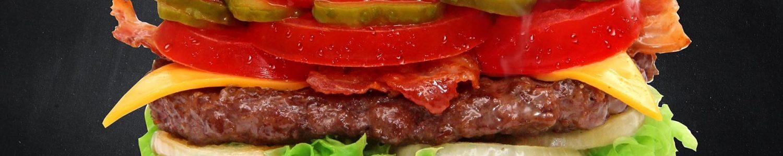 Burger America 2
