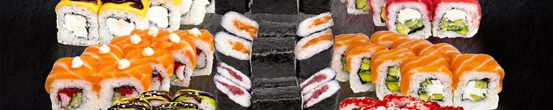 Burger Sushi Point_Meny_susi-24